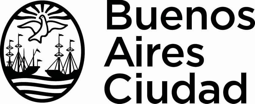 Créditos Empleados Gobierno de la Ciudad de Buenos Aires GCBA