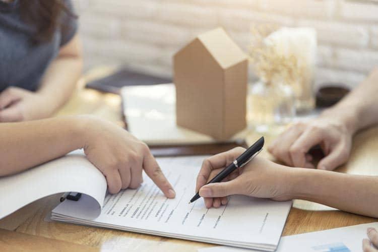 Estate Planning After Divorce in Orange County, CA