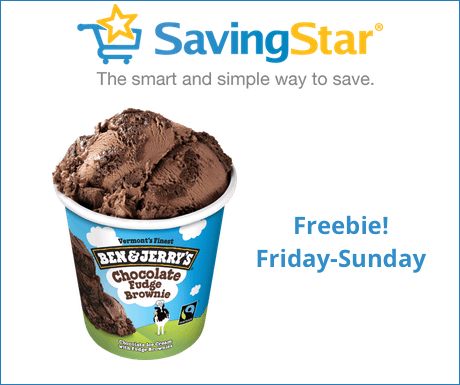FREE BEN & JERRY'S ICE CREAM, FREE Coffee at Chick-fil-A,Groceries