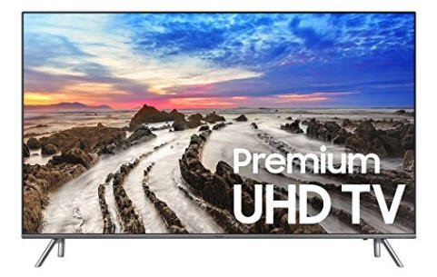 Top 10 Deals -HDTVs under $600, Groupon, Gift Card,Snacks, TVs, Collectibles