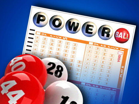 Win POWERBALL with 100 FREE Chances – Now Over $11 Million Pot