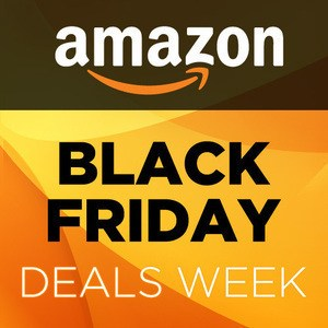 Black Friday                                                            – Amazon Top Sellers, Walmart, Black Friday, Weight Loss Breakthrus, $1,000 A Day