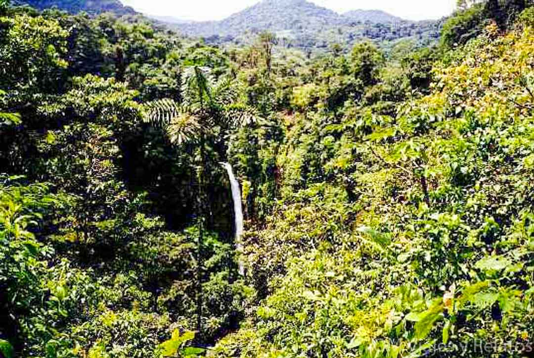 ruta-a-caballo-catarata-Fortuna-Costa-Rica