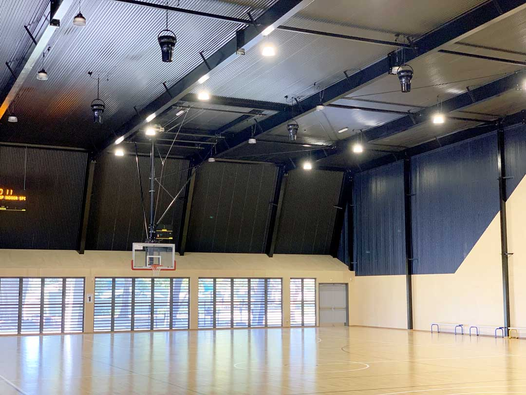 Airius-Fans-Keeping-Ballina-Indoor-Sports-Centre-Cool