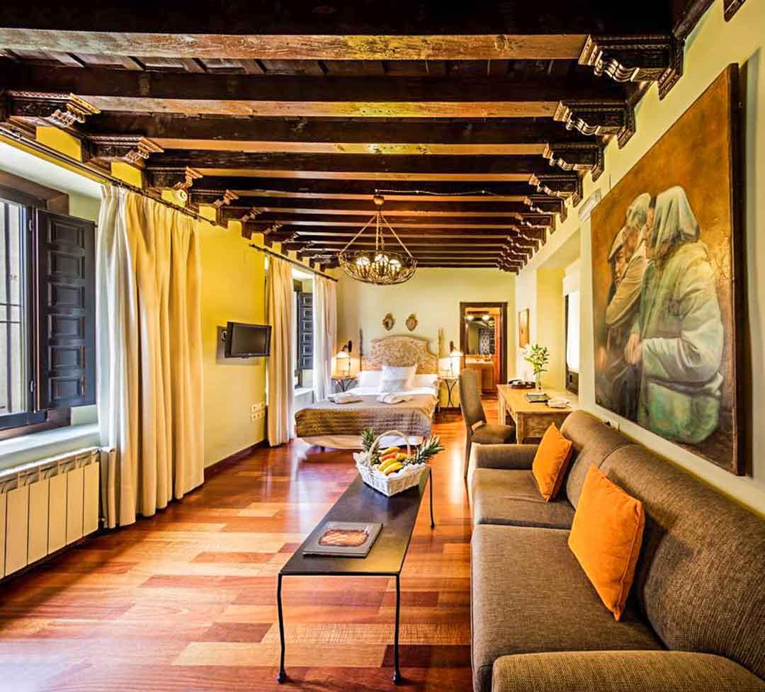 HOTELES-CON-ENCANTO-GRANADA-IDEAS-PARA-SAN-VALENTÍN