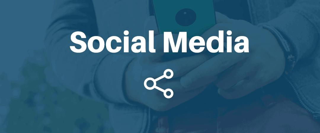 social media guides