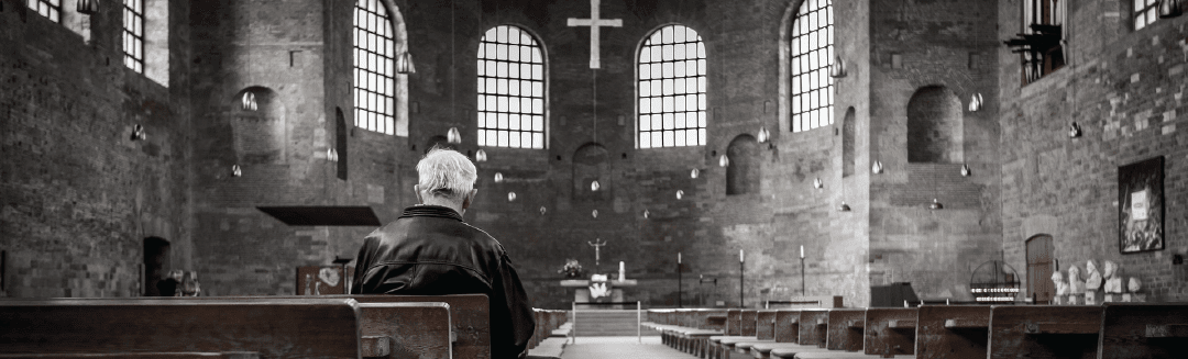Potential of Prayer