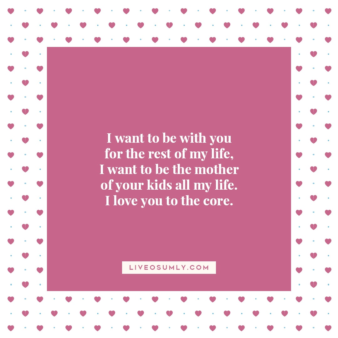 Long Distance Relationship Quotes For Her Liveosumly