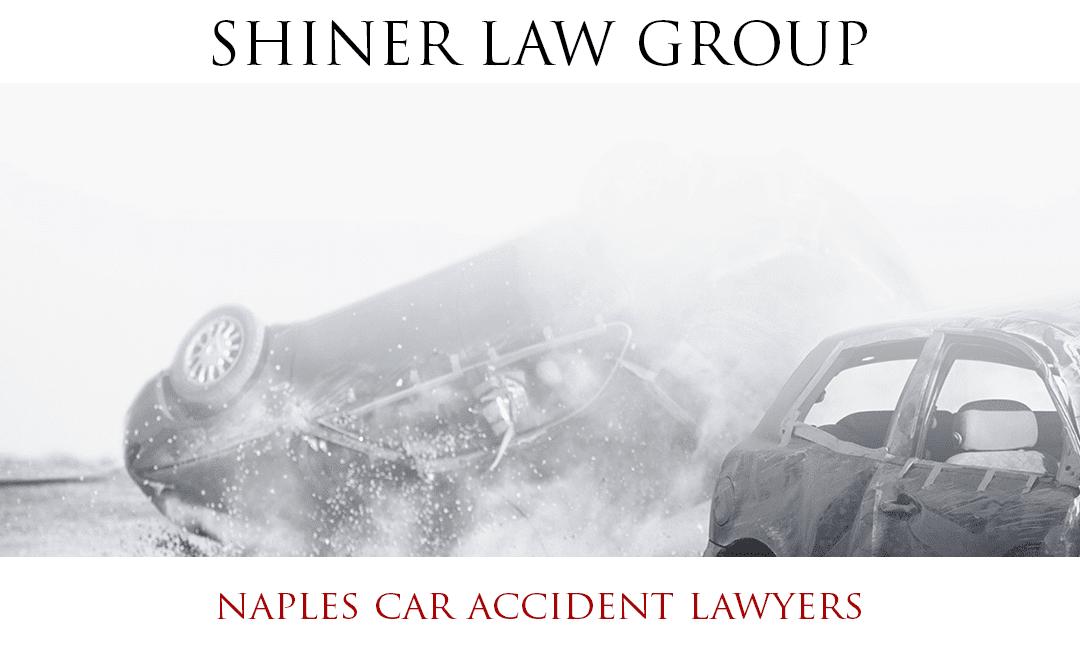 Naples Car Accident Lawyers