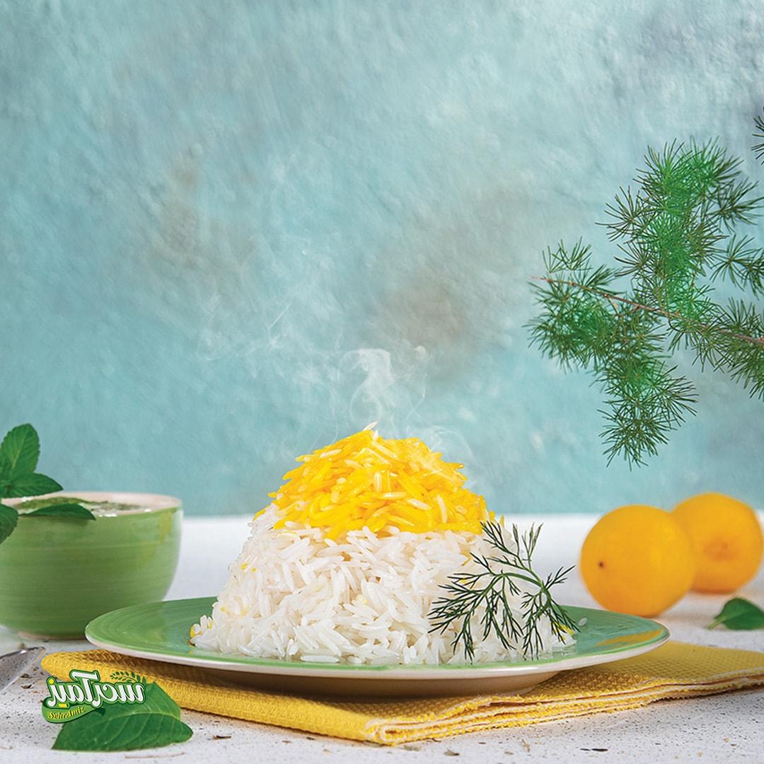 photo-adv-wiliiam-rice