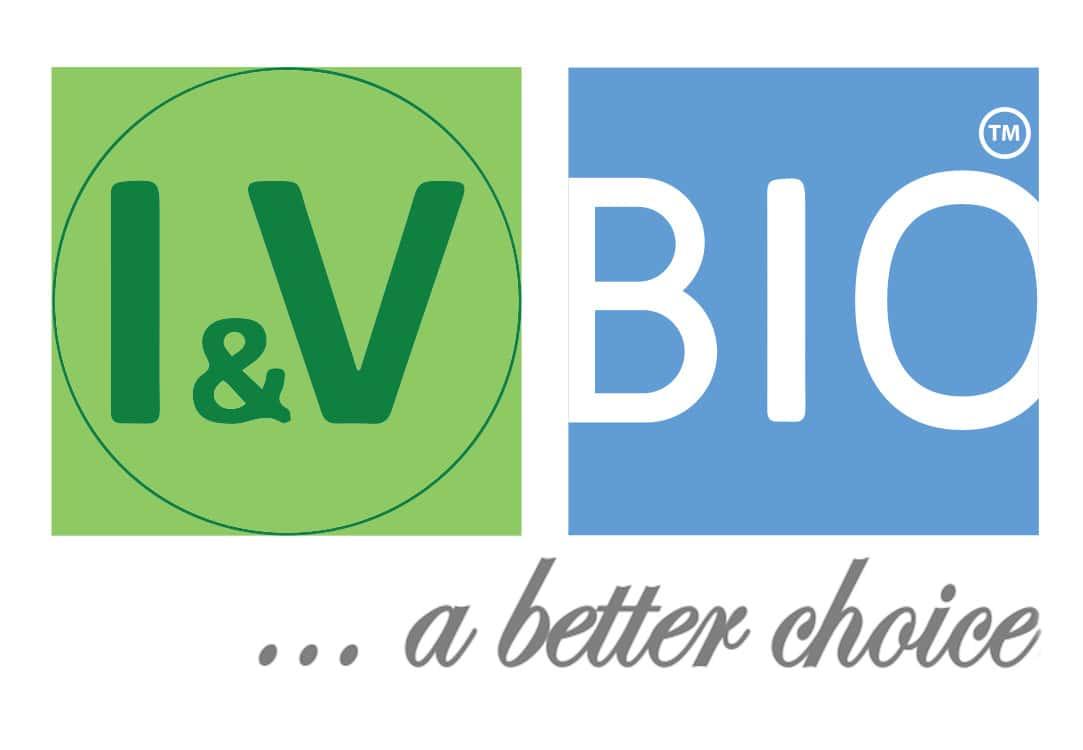 I&V-BIO