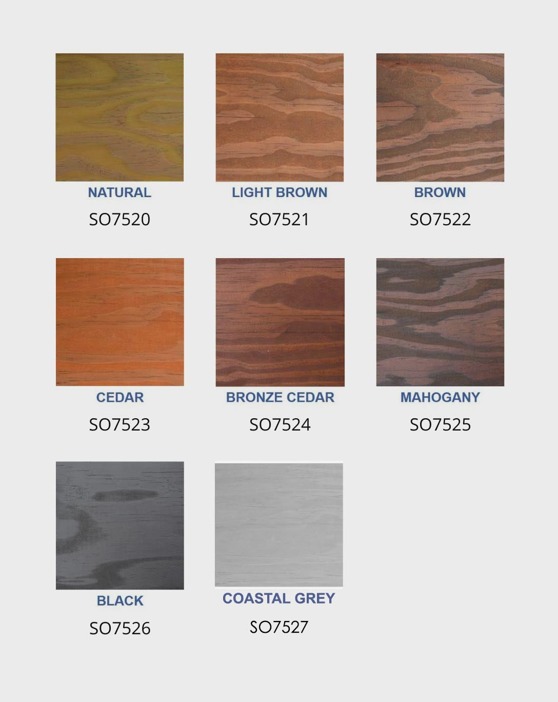 seal-once-premium-wood-sealer-colorswatches_cropped__Updated-SO