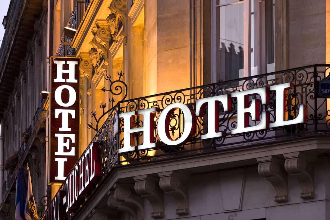 LaVitrine_3698_Hôtel_1
