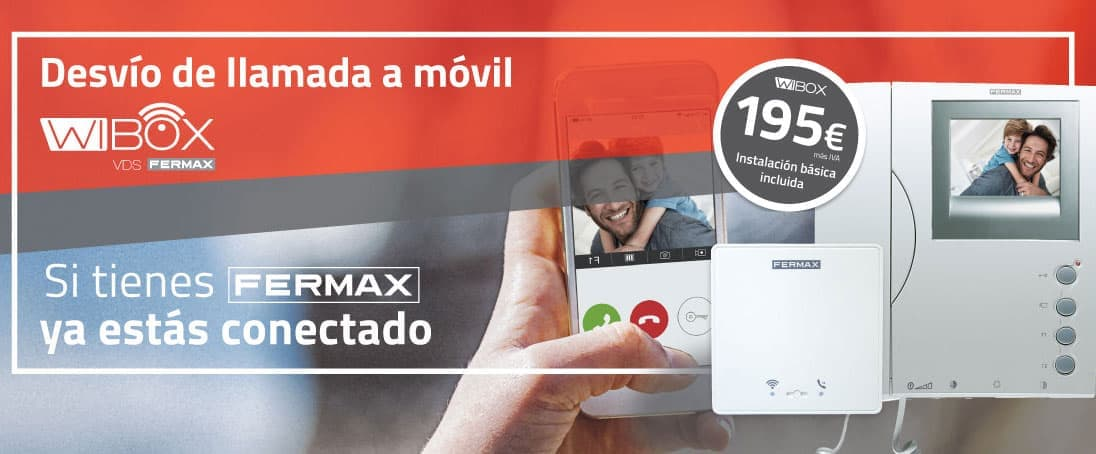slider-wibox-fermax-instalador-madrid