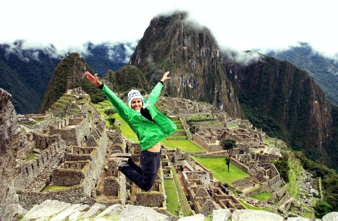 ViraVolta, Volta ao Mundo, Viagem pelo Mundo, Viagem Longo Prazo, Mochileiros, Viajar por 1 ano
