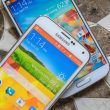 How To Fix Galaxy S5 Takes Too Long To Send MMS 2