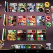 best board games for Android and iOS