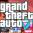 GTA 6 is Returning to Vice City 1
