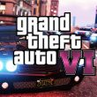 Top Exciting Rumours About Grand Theft Auto 6 5