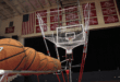 Shooting machine tips for basketball players