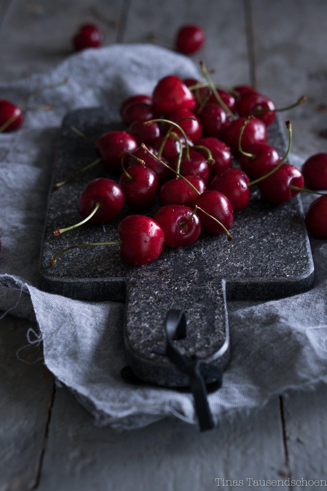Maraschino Kirsch Tartelettes-56_blog