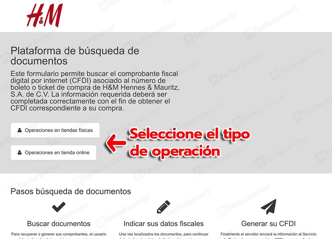 H&M FACTURACION 2020-0