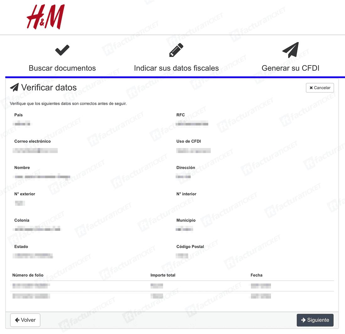 H&M FACTURACION 2020-4