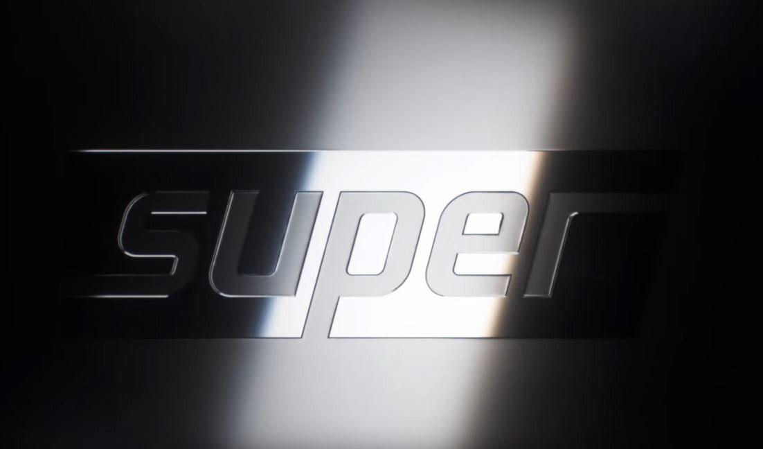 NVIDIA Super: A