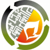 jurrenco-logo2