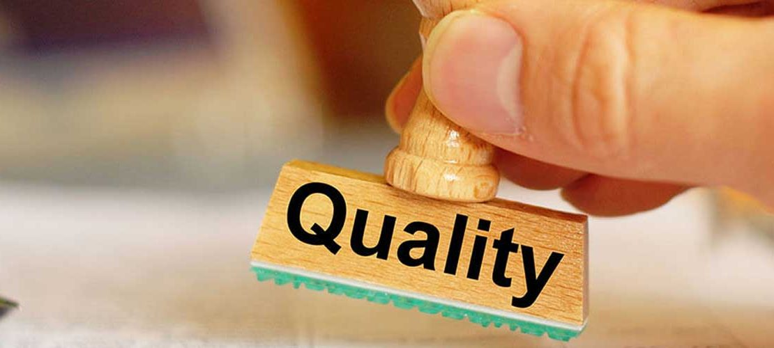 Third-party-inspection-services-in-China-focus-on-quality-inspection-in-China