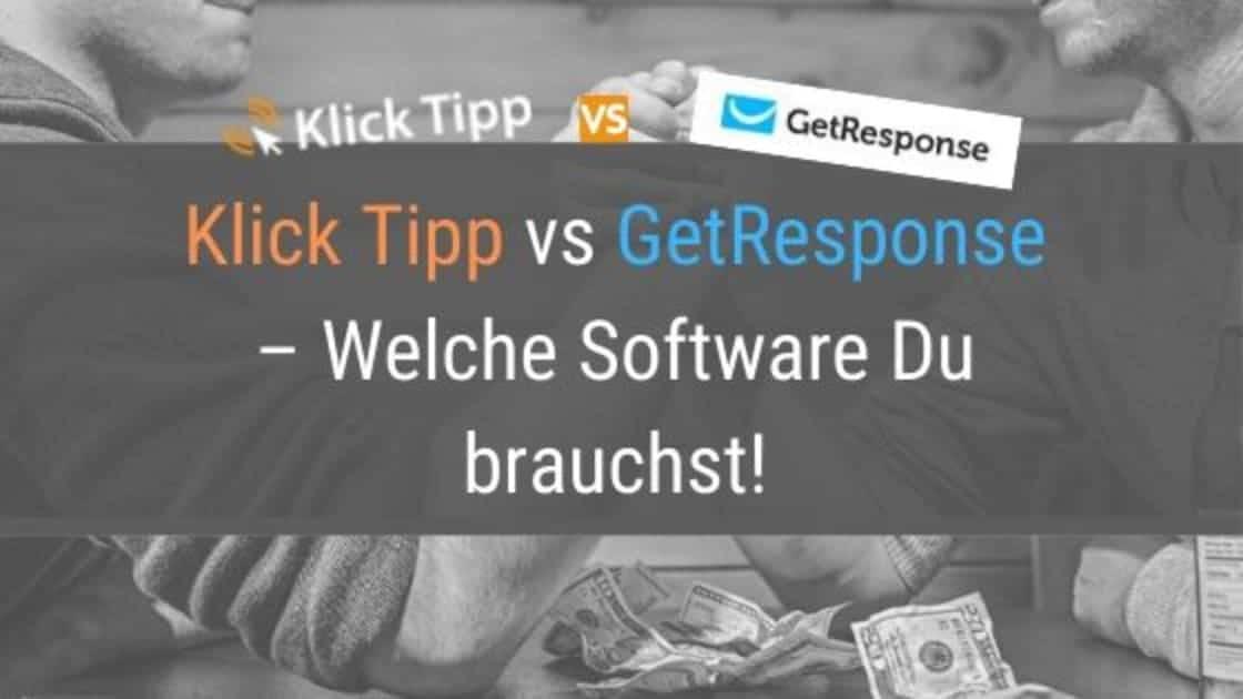 klick tipp vs getresponse blog banner