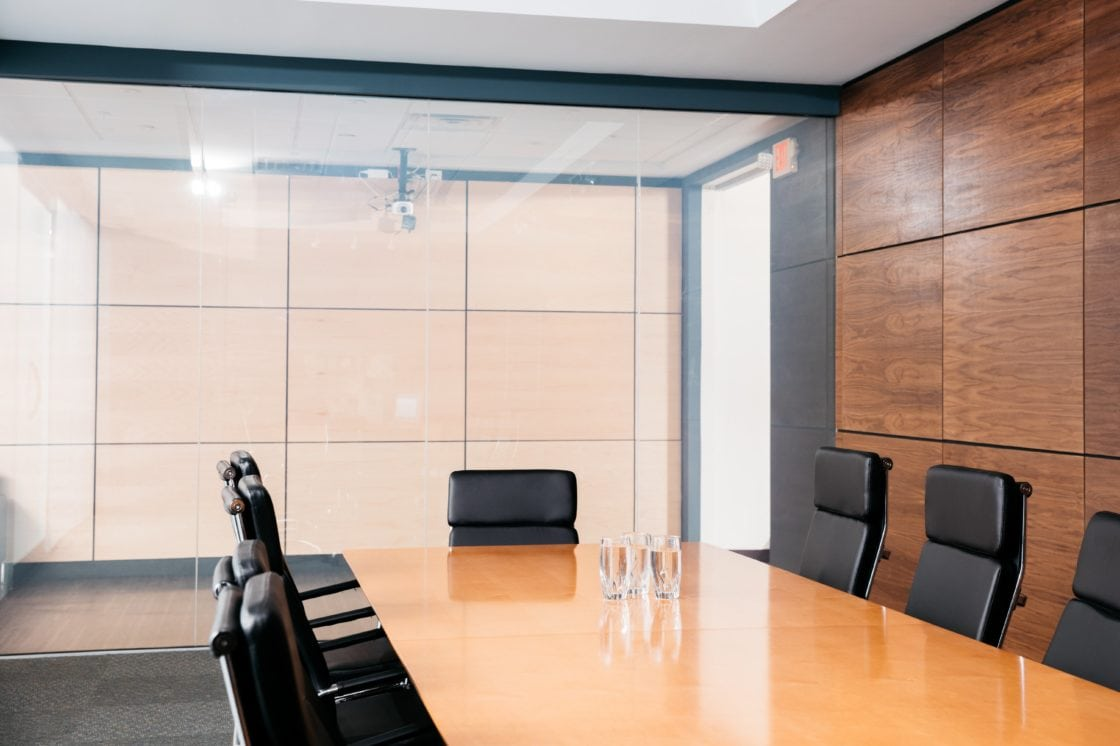 (Polyvision) Switchable Privacy Glass, Switchable Privacy Film, Smart Glass, Smart Film, Privacy Glass, Privacy Film, Electric Glass, Electrochromic glass, electrochromic film, switchable glass, architecture glass, Smart Glass Manufactures, Smart Glass USA, Smart Glass Pricing, Smart Glass Sales, Smart Glass Supplies, Smart Glass Windows, Smart Glass Opaque, Smart Glass Privacy, Smart Glass Technology, Smart Film Manufactures, Smart Film USA, Smart Film Pricing, Smart Film Sales, Smart Film Supplies, Smart Film Windows, Smart Film Opaque, Smart Film Privacy, Smart Film Technology, Switch Glass, PDLC, Skylight Privacy Glass, Skylight Switchable Window, Sunroof Switchable Glass, Sunroof Privacy Glass, Automobile Switchable Windows, Sunroof Privacy Window, Sunroof Switchable Window, Smart Automobile Glass, Switch Film, Switchable Privacy Glass Door, Switchable Privacy Window, Switchable Privacy Sunroof, Switchable Privacy Skylight, Switchable Privacy Office Window, Switchable Privacy Office Door, Switch Glass Door, Switch Window, Switch Sunroof, Switch Skylight, Switch Office Window, Switch Office Door, Electrochromic Glass Door, Electrochromic Window, Electrochromic Sunroof, Electrochromic Skylight, Electrochromic Office Window, Electrochromic Office Door (PolyBlind) Sectioned Switchable Privacy, Electronic Curtain Glass, Electronic Switchable Privacy Windows, Electronic Switchable Privacy Glass, Sectional Switchable Glass (PolyPattern) Pattern Privacy Glass, Smart Glass Pattern, Sectional Smart Glass Patterns (PolyMagic) LED Display, LED Glass, LED Transparent Laminated Glass, LED Display Glass, LED Display Manufactures (PolyDigit) Pixel Controlled Transparent LED Glass, LED Moving Display, Advertising LED Display Glass, LED Moving Display Manufactures (PolyLite) LED Glass Lighting, Crystal Clear LED Lighting, Energy Efficient Lighting (PolyHolo) Holographic Glass, 3D Pattern Glass (PolyFlush/PolyRainbow) Protean Glass, Unique Glass, Rainbow Translucent Glass