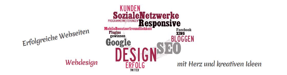 Preise CMS Wordpress Webdesign Agentur Wuppertal Webseiten und CMS Update Service
