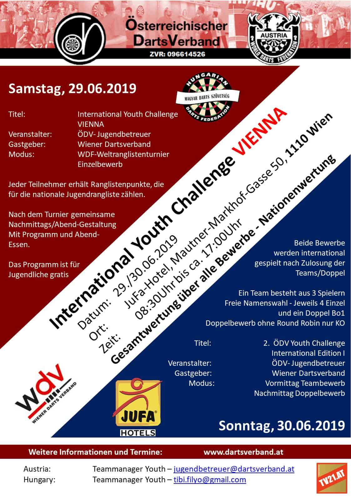 2019-06-international-youth-challenge-vienna-deutsch