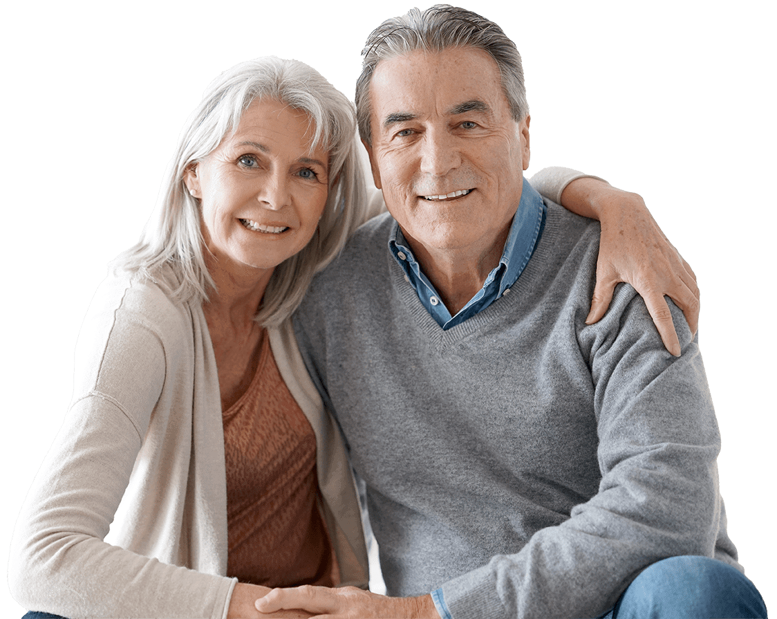 Enjoy your golden years without worrying about your financial well-being. The ElderLaw Firm can handle your estate planning and map out long term care options.