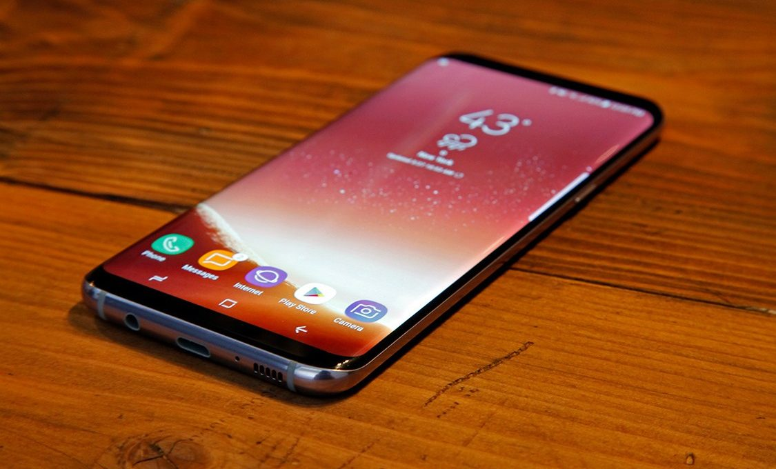 How To Fix Samsung Galaxy S8 Bluetooth Issues 37