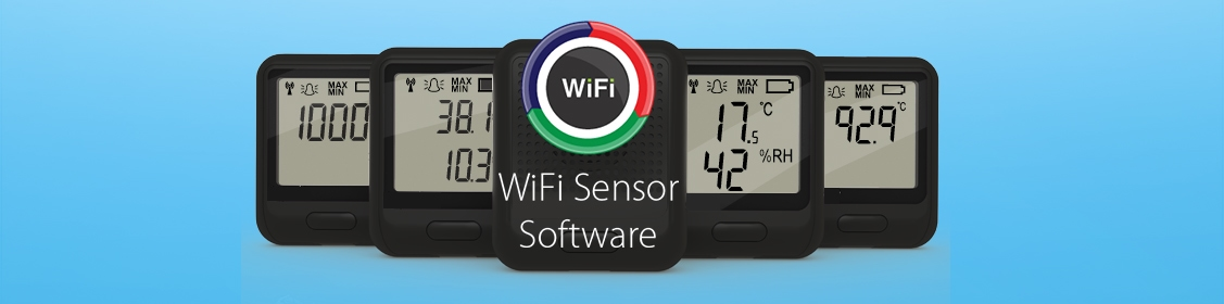 Benefits of WiFi monitoring