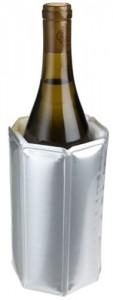 Vacu Vin Rapid Ice Wine Chiller