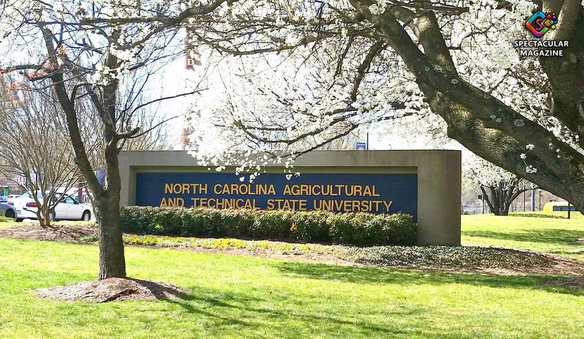 NC A&T State University Plans For Students To Return To Campus
