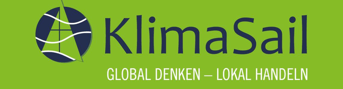 KlimaSail