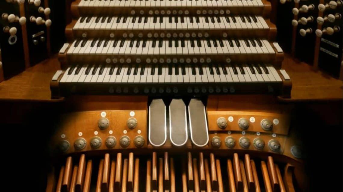O Instrumento com o Tom Mais Baixo da Orquestra Artes & contextos the lowest sounding instrument in the orchestra