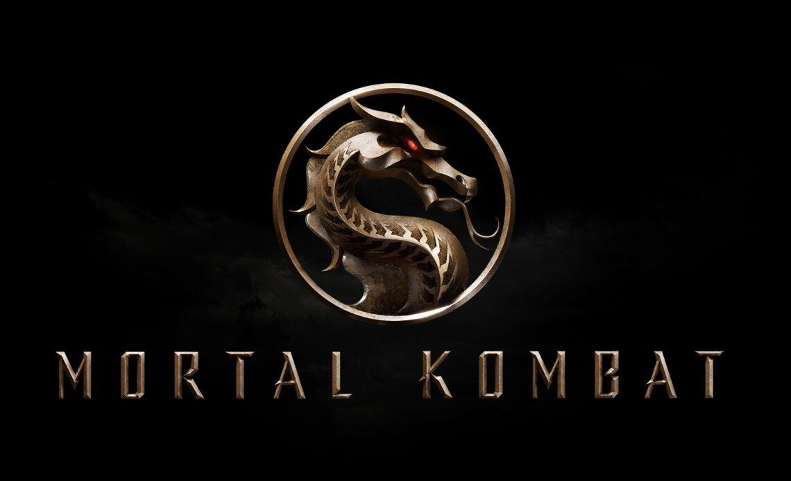 HBO Max Mortal Kombat
