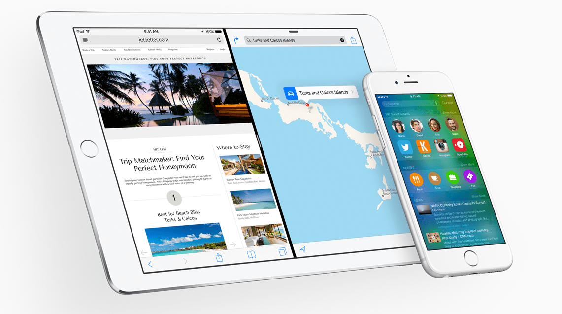 How to Update iOS 9 Developer Beta Without a Developer Membership 27
