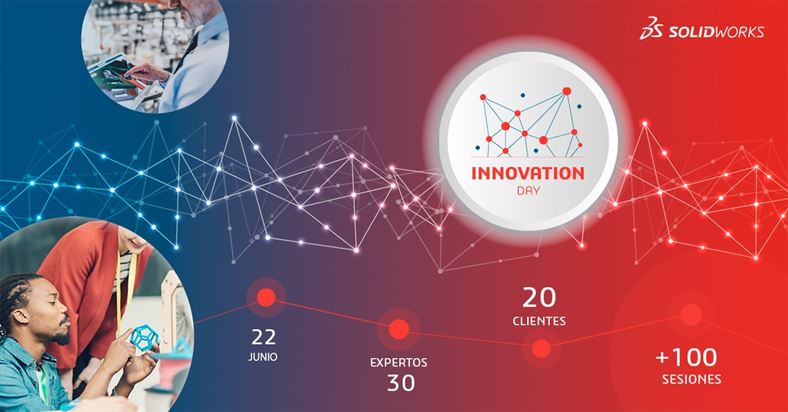 SOLIDWORKS INNOVATION DAY
