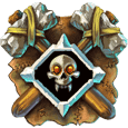 Горные кланы Warspear-Online