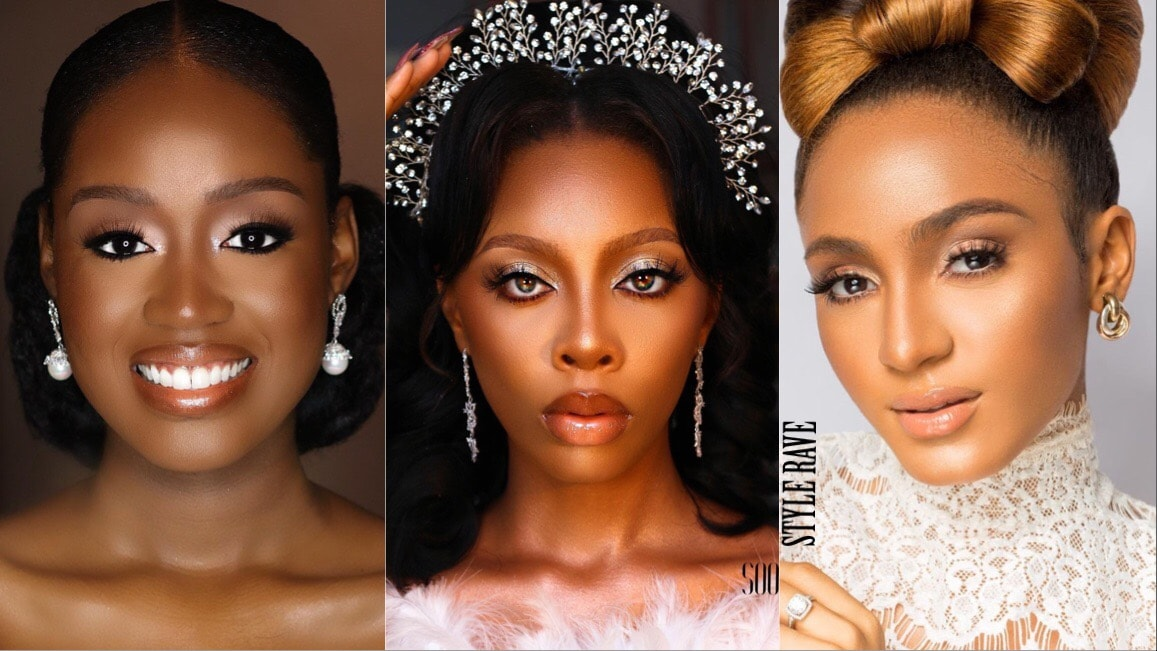 timeless-bridal-beauty-look-style-rave
