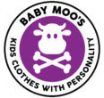 Baby Moo's Clothes UK