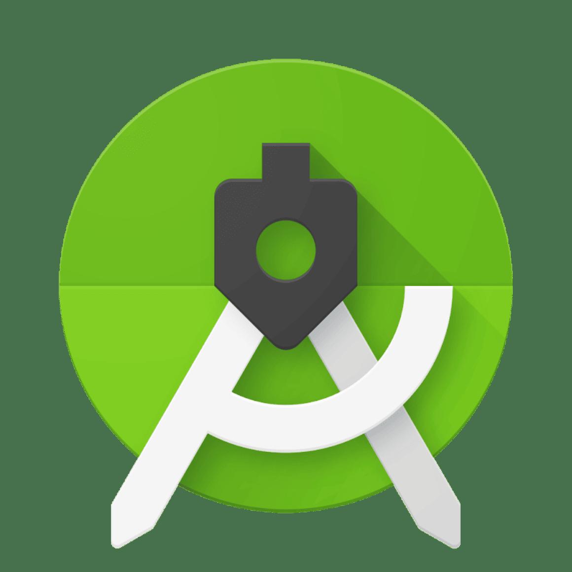 Sepak Terjang Android Di Kancah Jaringan Internet Global, Sepak Terjang Android Di Kancah Jaringan Internet Global