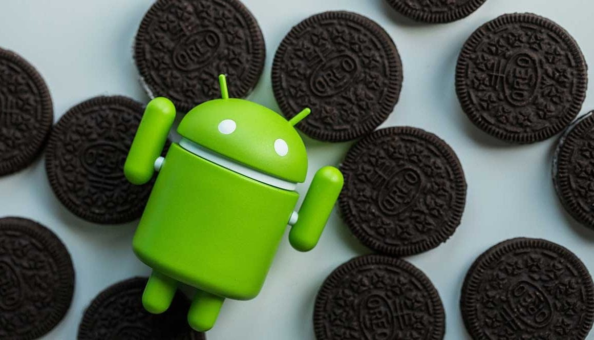 How To Use Autofill In Android 8.0 Oreo