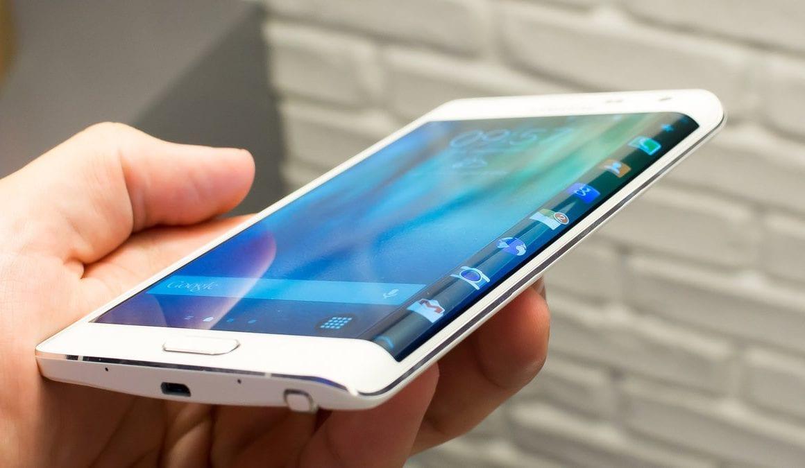 Galaxy S6 Edge common problems